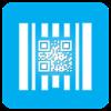 BarnQR-Code Reader & Generator - ARIPRA INFOTECH PRIVATE LTD