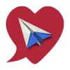 Karmiegram for Telegram