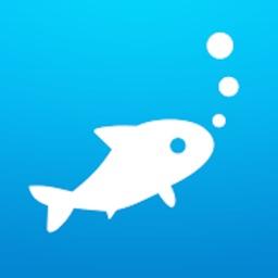 子牙钓鱼-钓鱼发烧友的上鱼宝典