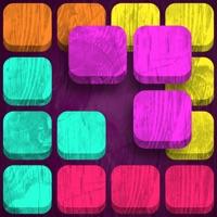 Codes for Bloxx Block Puzzle Hack