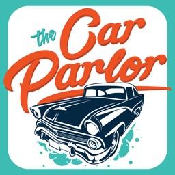 The Car Parlor