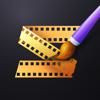 Cinemapic: シネマグラフ・作成