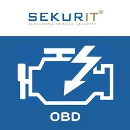 SEKURIT OBD