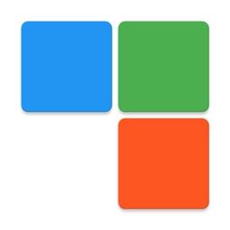 Office 700 Lite - OpenOffice port for Mobile