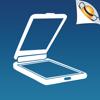 PDF Scanner for iPad