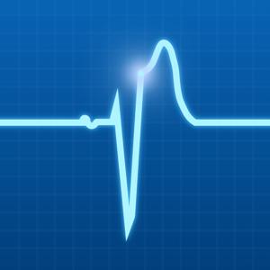 Instant ECG - Mastery of EKG app