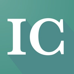 Inflation Calculator — TCM