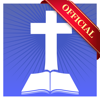 Daily Readings for Catholics