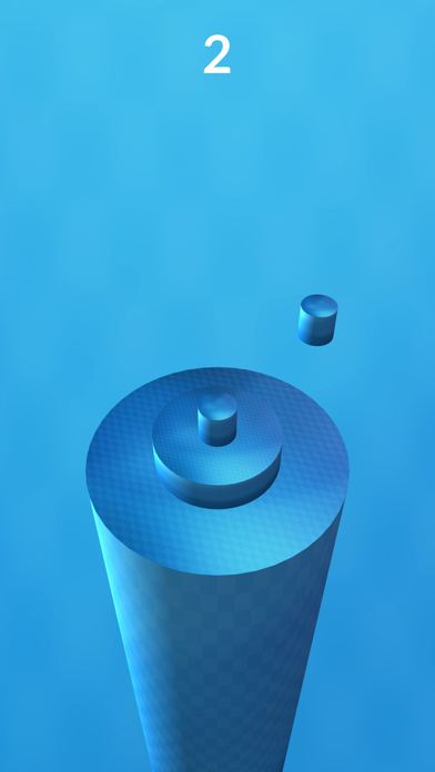 Cylinders screenshot 3