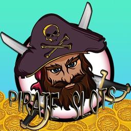 Casino Pirate Slots
