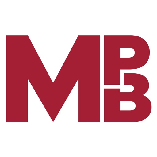 Mpbank Mobile By Merchants Planters Bank