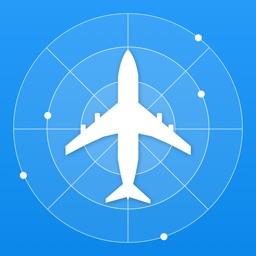 Cheap flights — Jetradar