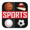 Unique Sports TV HD