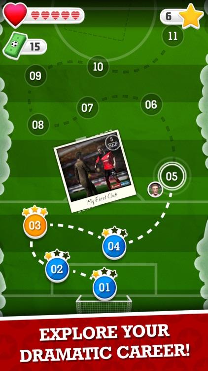Score! Hero screenshot-3