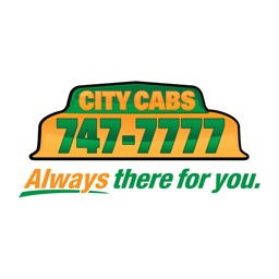 City Cabs Kitchener