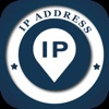IP Address Tracker - iPhoneアプリ