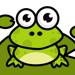 138.饲养旅行蛙-养青蛙旅行家