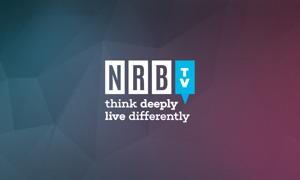NRBTV (formerly NRB Network)