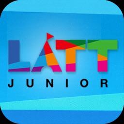 LATT Jr.