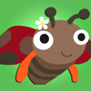ITIOX TECNOLOGICA S.L. - Baby Bugs Party Game artwork