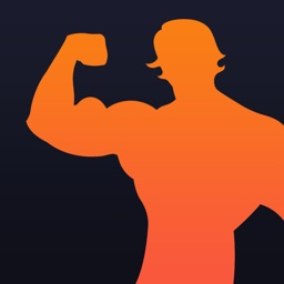 GymUp - workout notebook and fitness routines