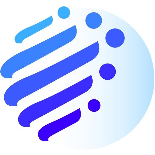 Diaspal iOS App