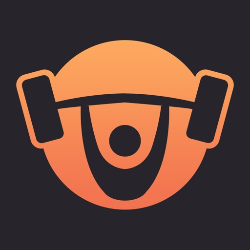 Optimize - Fitness Trainer