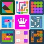 Hack Puzzledom