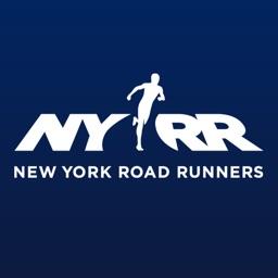 NYRR App