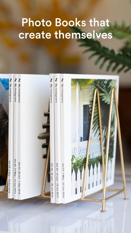Chatbooks - Photo Books, Albums, & Prints