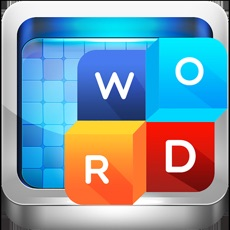 Activities of Word Connect HD
