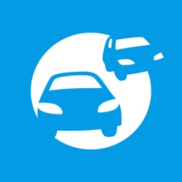 Drivies - Conduce y ahorra en tu seguro de coche