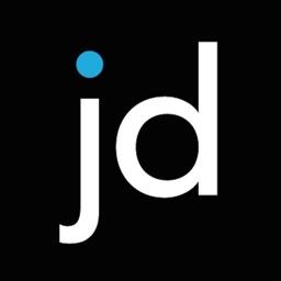 Justdivorced.com