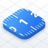AR Ruler Tool Reviews