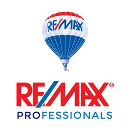 The RE/MAX Professionals Yapmo