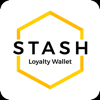 STASH - Loyalty Wallet