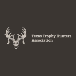 Texas Trophy Hunters