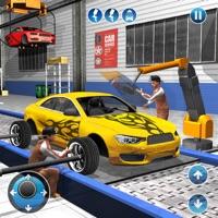 Codes for Sports Car Builder Mechanic 18 Hack