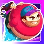 Hack H3H3: Ball Rider