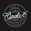 Opala 76 Restaurante