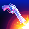 Playgendary - Flip the Gun - Simulator Game bild