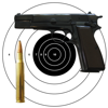Gun Log