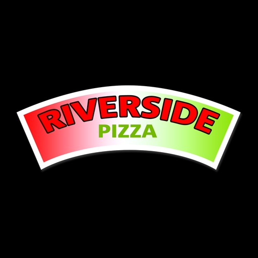 Riverside Pizza Middlesbrough