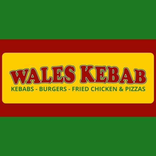 Wales Kebab