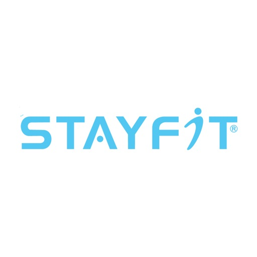 STAYFIT Magazine