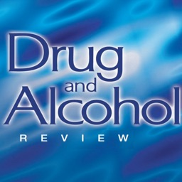 Drug and Alcohol Review