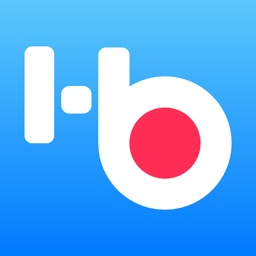 Hitbeat - Play Games and Music