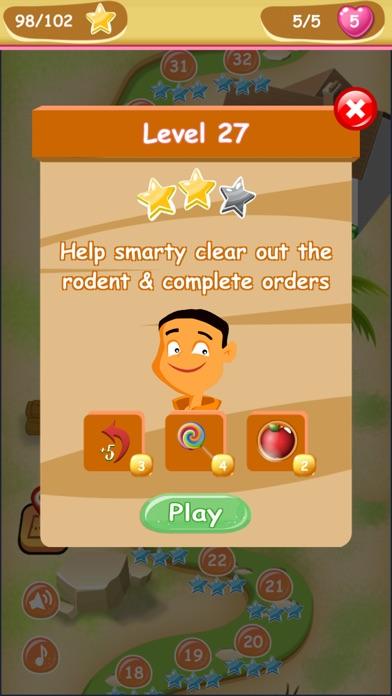Smarty's Orange Crush-2
