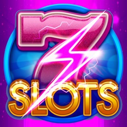 Slotorama - Vegas Casino Slots