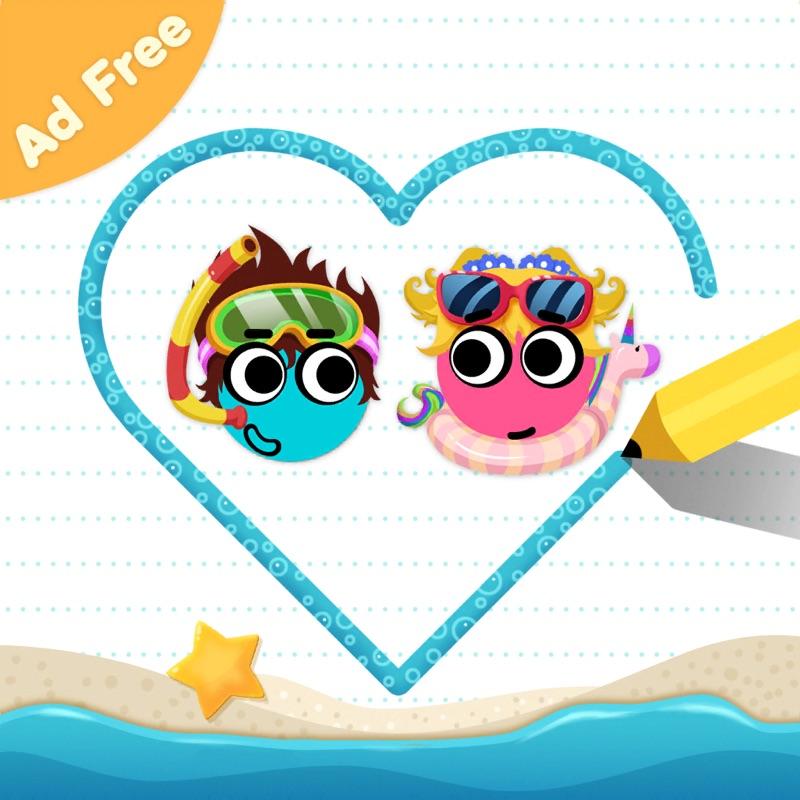 Love Balls (Ad Free) Hack Tool